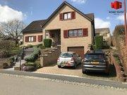 Maison individuelle à vendre 4 Chambres à Useldange - Réf. 6318634