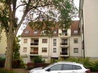 Appartement à vendre F4 à Strasbourg - Réf. 5077546