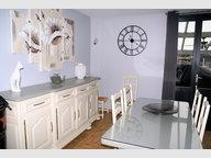 Maison à vendre F7 à Neuves-Maisons - Réf. 6126122
