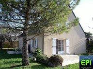 Maison à vendre F7 à Saumur - Réf. 5081642