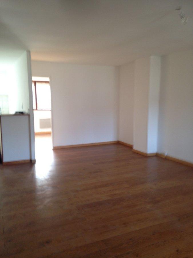 louer appartement 3 pièces 78 m² lomme photo 1