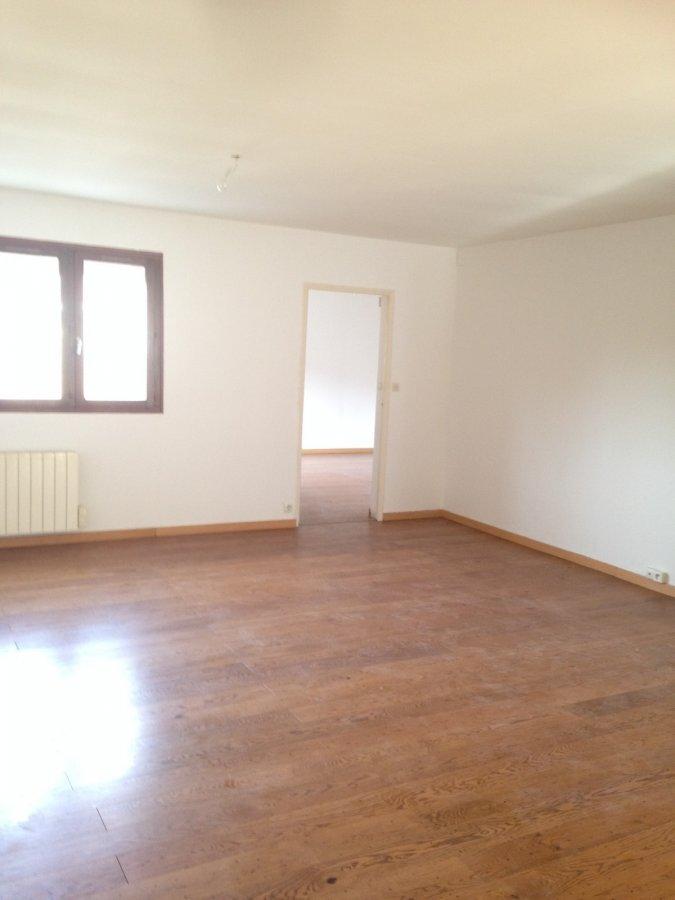 louer appartement 3 pièces 78 m² lomme photo 2