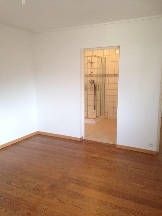 louer appartement 3 pièces 78 m² lomme photo 3