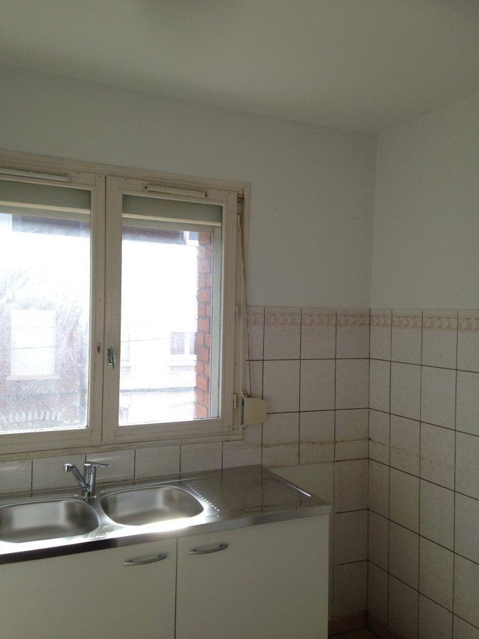 louer appartement 3 pièces 78 m² lomme photo 4