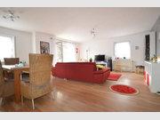 Wohnung zum Kauf 3 Zimmer in Perl-Nennig - Ref. 7182890