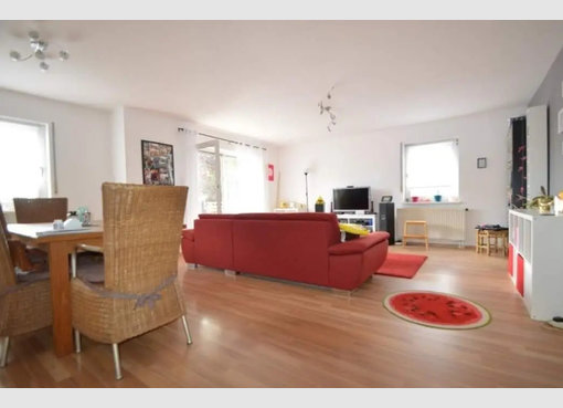 Appartement à vendre 3 Pièces à Perl (DE) - Réf. 7182890