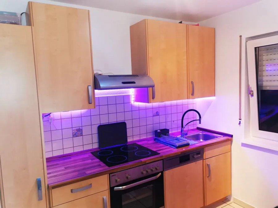 wohnung kaufen 3 zimmer 83 m² perl foto 3