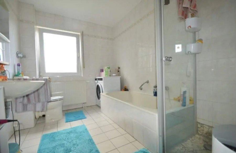 wohnung kaufen 3 zimmer 83 m² perl foto 4