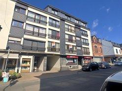 Appartement à louer à Libramont-Chevigny - Réf. 6470186
