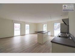 Wohnung zum Kauf 1 Zimmer in Diekirch - Ref. 4778538