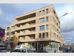 Appartement à louer 1 Chambre à Luxembourg-Gasperich - Réf. 6158890