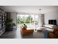 Haus zum Kauf 4 Zimmer in Bertrange - Ref. 6556458