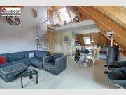 Appartement à vendre 3 Chambres à Baschleiden - Réf. 6298410