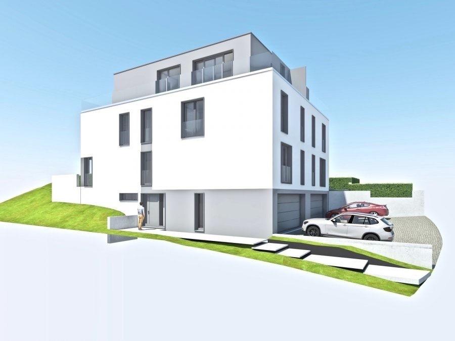 acheter maison jumelée 4 chambres 267.18 m² steinsel photo 1