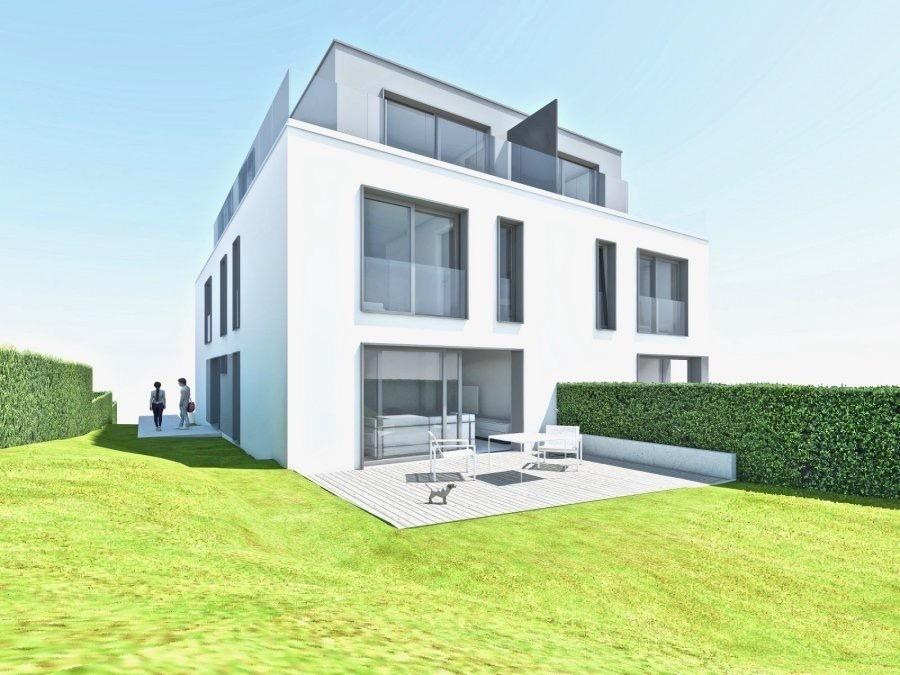 acheter maison jumelée 4 chambres 267.18 m² steinsel photo 2