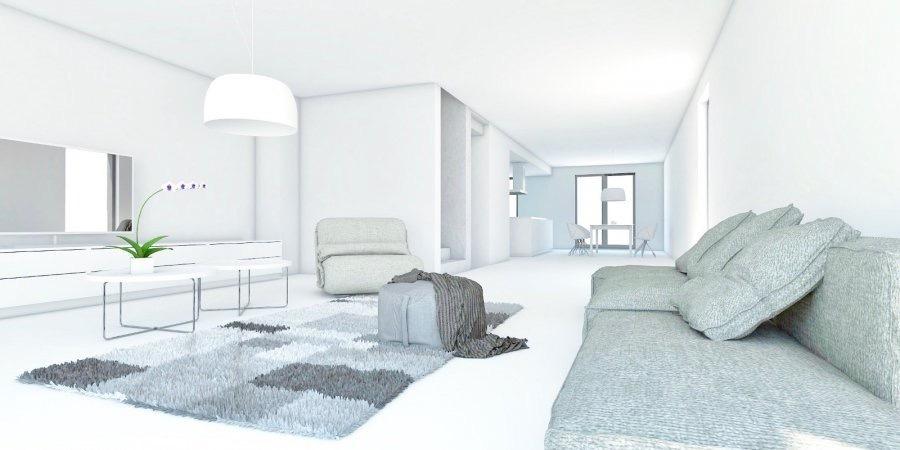 acheter maison jumelée 4 chambres 267.18 m² steinsel photo 7
