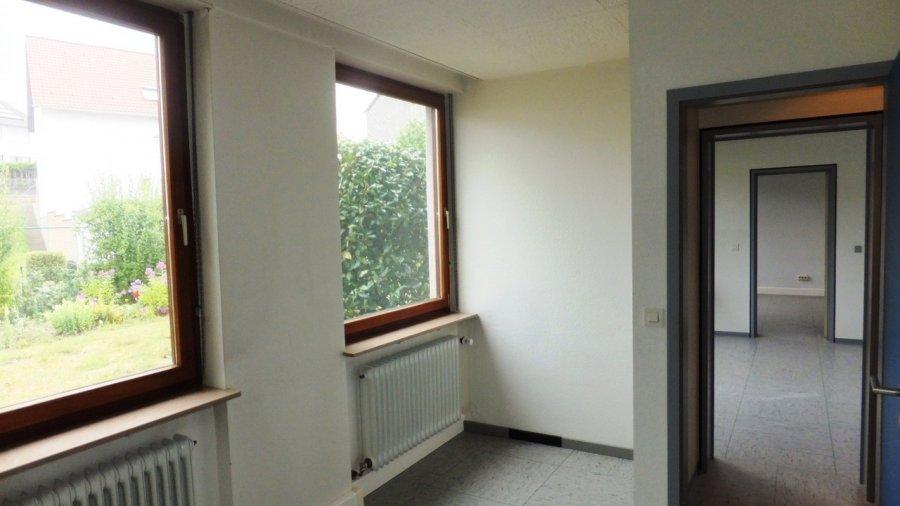 büro mieten 4 zimmer 130 m² nalbach foto 7