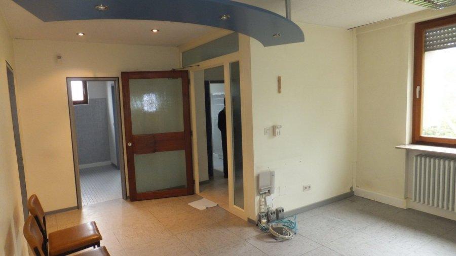 büro mieten 4 zimmer 130 m² nalbach foto 6