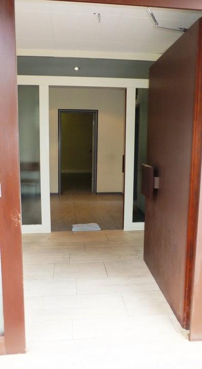 büro mieten 4 zimmer 130 m² nalbach foto 3