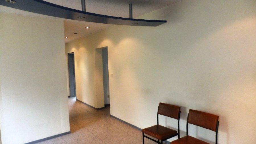 büro mieten 4 zimmer 130 m² nalbach foto 2