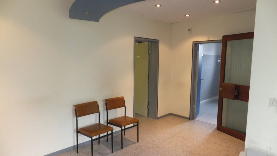 büro mieten 4 zimmer 130 m² nalbach foto 5