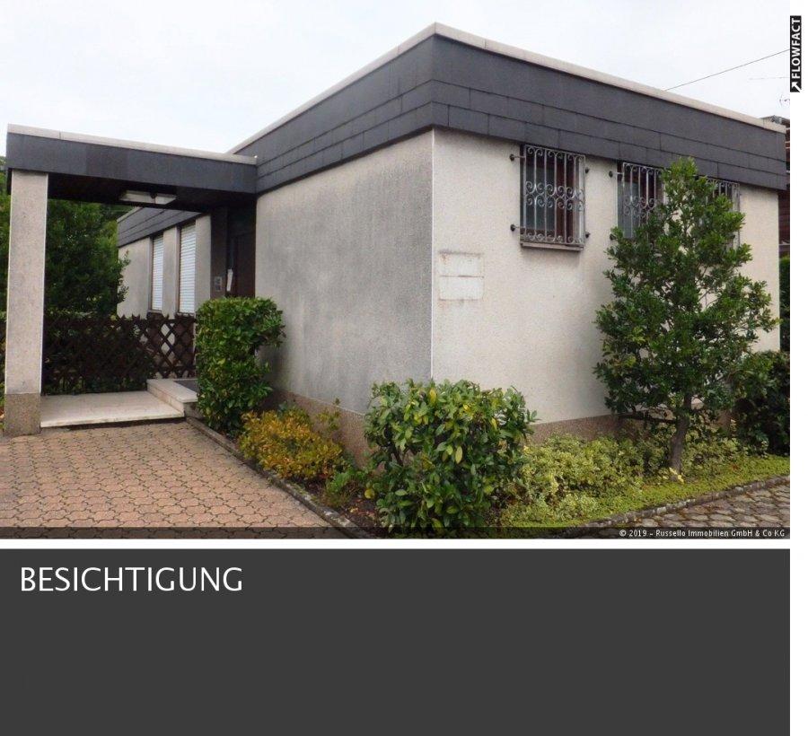 büro mieten 4 zimmer 130 m² nalbach foto 1