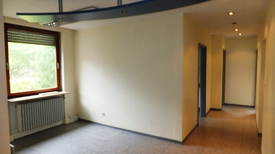 büro mieten 4 zimmer 130 m² nalbach foto 4