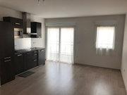 Appartement à vendre F3 à Yutz - Réf. 6585130