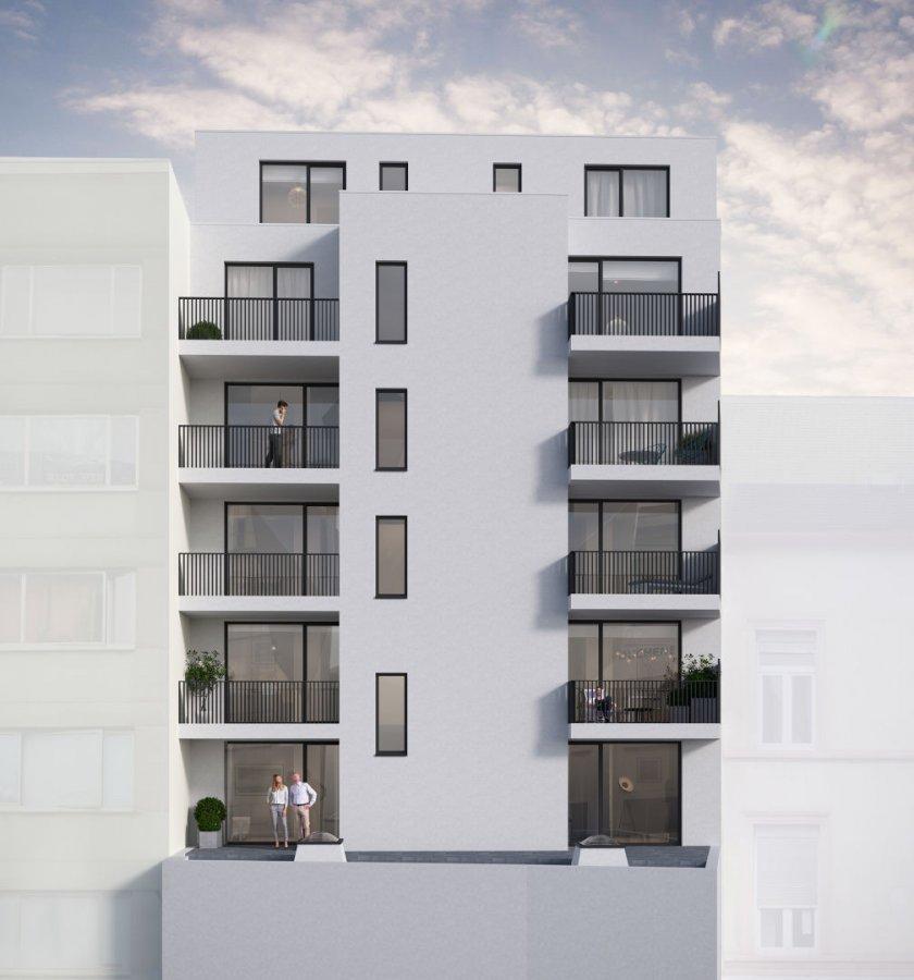 acheter appartement 1 chambre 40.96 m² esch-sur-alzette photo 3