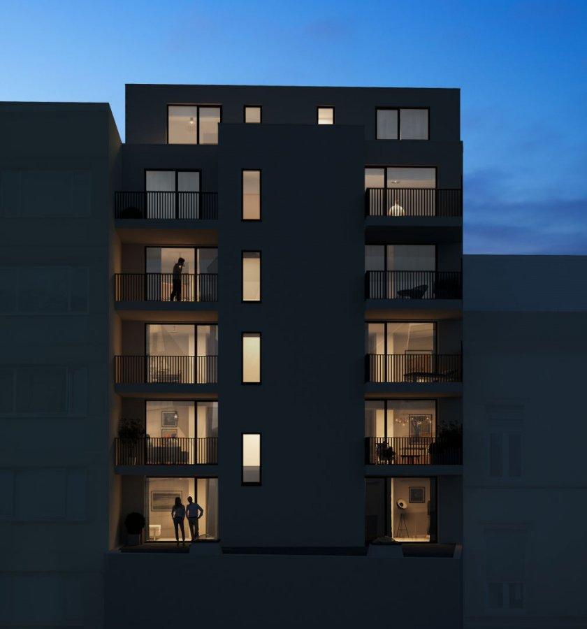 acheter appartement 1 chambre 40.96 m² esch-sur-alzette photo 4