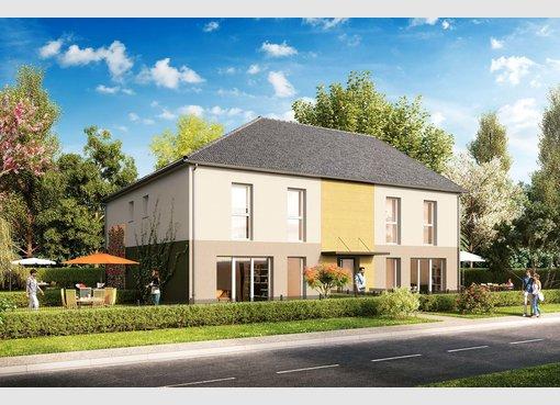 Appartement à vendre F3 à Talange (FR) - Réf. 6462250