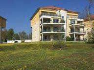 Appartement à vendre F4 à Amnéville - Réf. 5085994