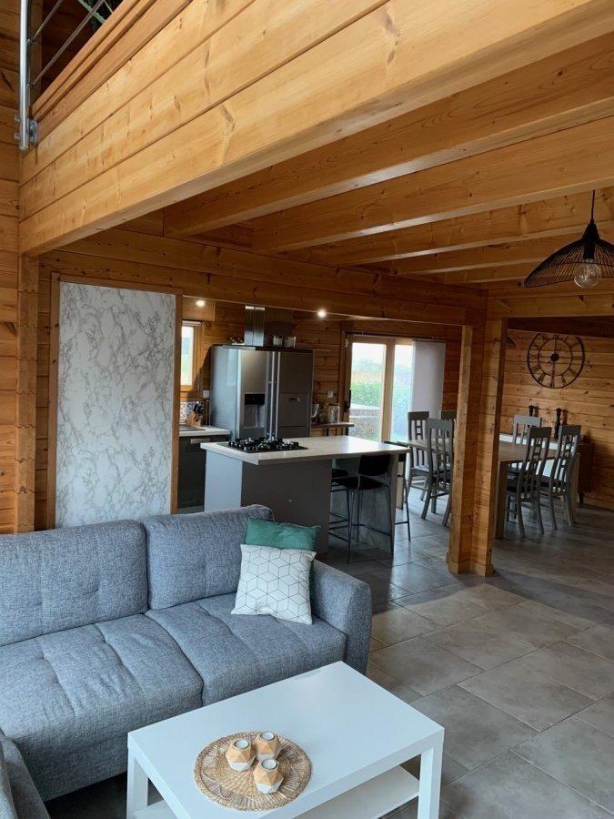 Maison à vendre F6 à Norroy-le-Sec