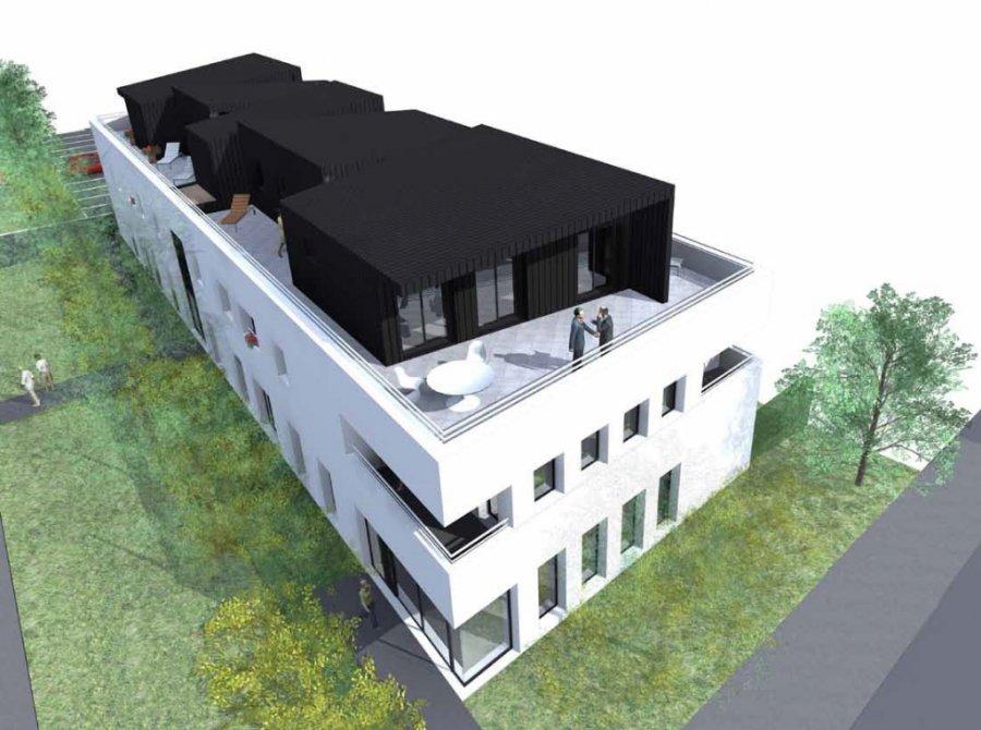 acheter appartement 2 pièces 38.48 m² metz photo 2