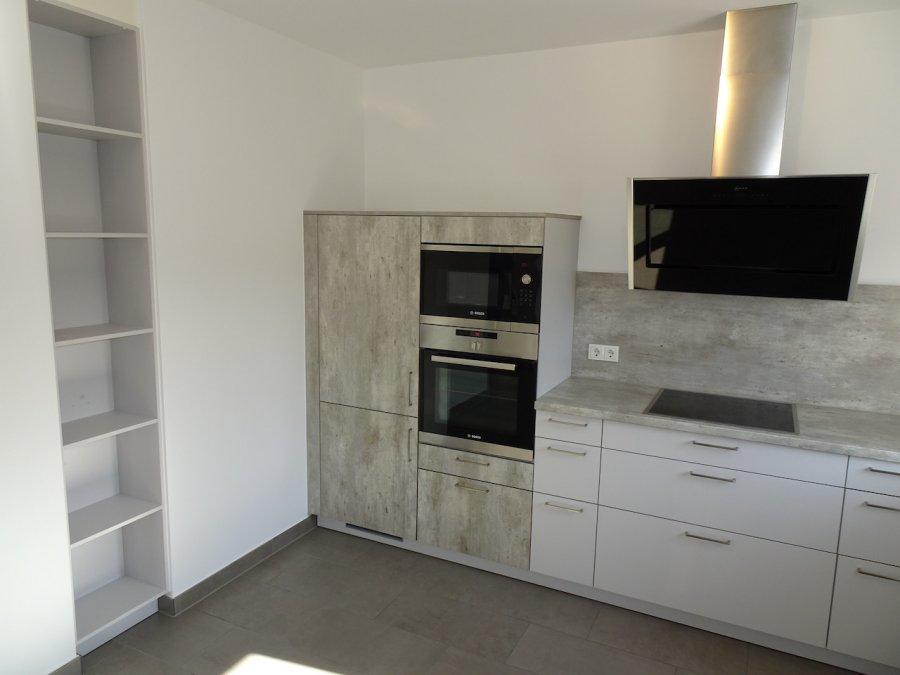 Appartement à louer 2 chambres à Wintrange