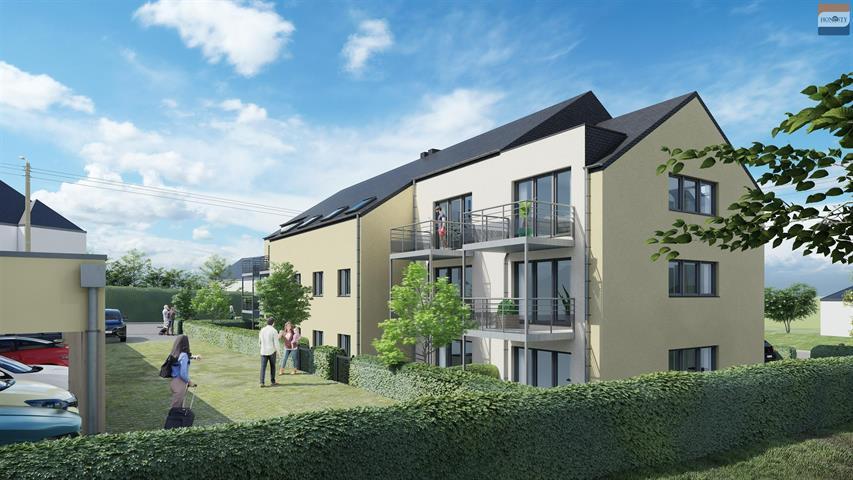 acheter appartement 0 pièce 84.43 m² tintigny photo 2