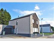 Maison à vendre 3 Chambres à Aubange - Réf. 6548266