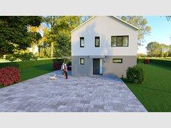 Maison à vendre 3 Chambres à Troisvierges - Réf. 6814506