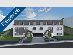 Semi-detached house for sale 3 bedrooms in Lorentzweiler - Ref. 6622250