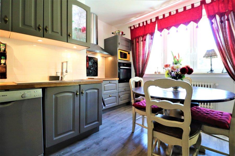 acheter maison 5 pièces 150 m² metz photo 5
