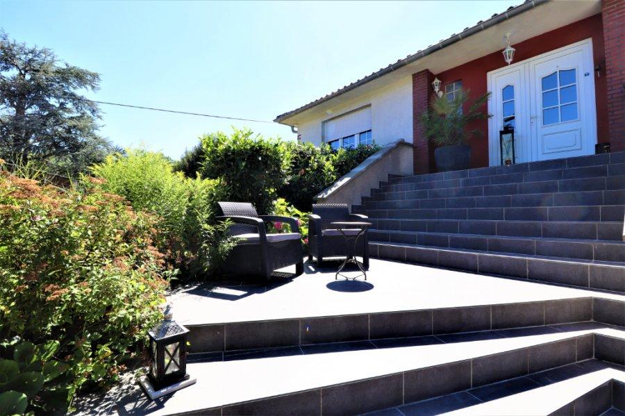 acheter maison 5 pièces 150 m² metz photo 2
