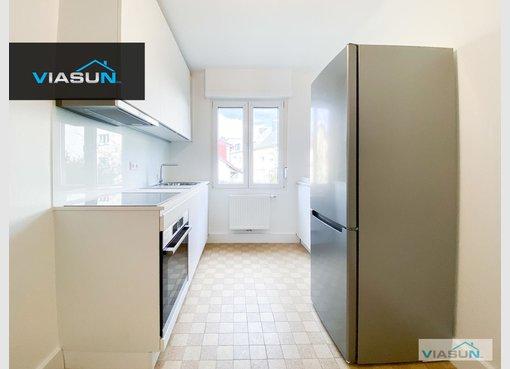 Wohnung zur Miete 1 Zimmer in Luxembourg (LU) - Ref. 7154730