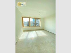 Wohnung zur Miete 1 Zimmer in Luxembourg-Kirchberg - Ref. 7220266
