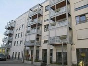Wohnung zur Miete 1 Zimmer in Diekirch - Ref. 5000234