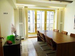 Bureau à louer à Luxembourg-Centre ville - Réf. 6589482