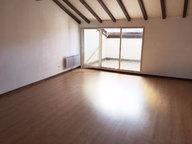 Vente immeuble de rapport à Nancy , Meurthe-et-Moselle - Réf. 5147690