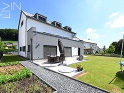 Einfamilienhaus zum Kauf 6 Zimmer in Vichten - Ref. 6798378