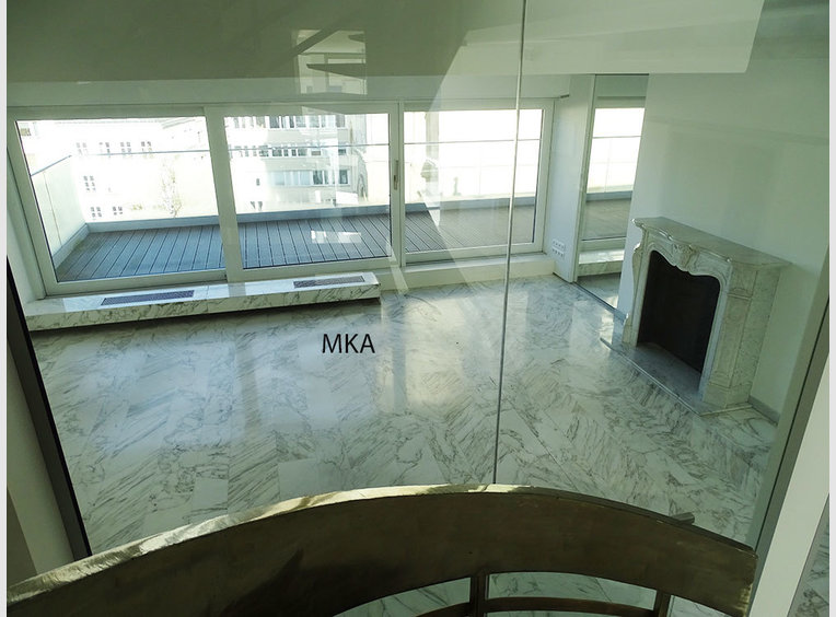 Office for rent in Luxembourg (Allern,-in-den) (LU) - Ref. 6077482
