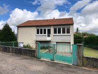 Maison à louer F4 à Vernéville - Réf. 6417450