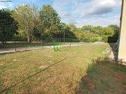 Appartement à vendre 4 Chambres à Luxembourg-Gasperich - Réf. 6548522
